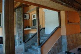 Image No.35-Propriété de 4 chambres à vendre à Ruse
