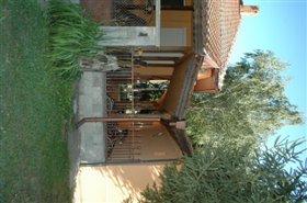 Image No.37-Propriété de 4 chambres à vendre à Ruse