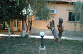 Image No.6-Propriété de 4 chambres à vendre à Ruse