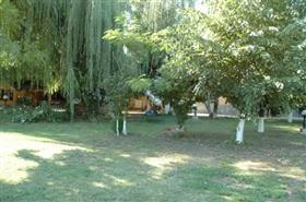 Image No.7-Propriété de 4 chambres à vendre à Ruse