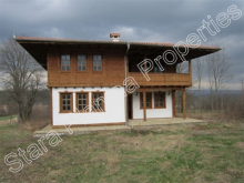 Image No.0-Maison de 4 chambres à vendre à Ruhovtsi