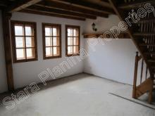 Image No.9-Maison de 4 chambres à vendre à Ruhovtsi