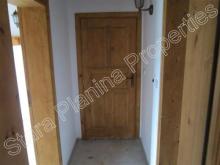 Image No.10-Maison de 4 chambres à vendre à Ruhovtsi