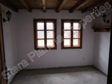 Image No.11-Maison de 4 chambres à vendre à Ruhovtsi