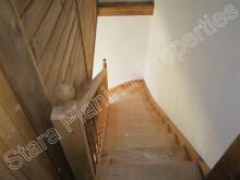 Image No.12-Maison de 4 chambres à vendre à Ruhovtsi