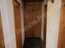 Image No.13-Maison de 4 chambres à vendre à Ruhovtsi