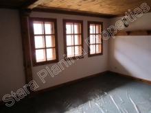 Image No.14-Maison de 4 chambres à vendre à Ruhovtsi
