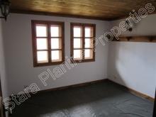 Image No.15-Maison de 4 chambres à vendre à Ruhovtsi