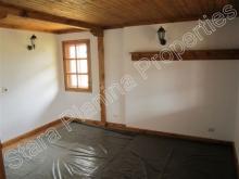 Image No.16-Maison de 4 chambres à vendre à Ruhovtsi