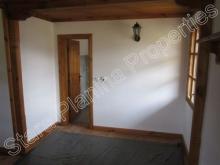 Image No.17-Maison de 4 chambres à vendre à Ruhovtsi