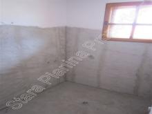 Image No.18-Maison de 4 chambres à vendre à Ruhovtsi