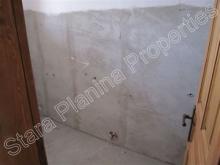 Image No.19-Maison de 4 chambres à vendre à Ruhovtsi