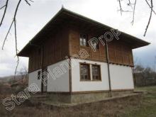 Image No.2-Maison de 4 chambres à vendre à Ruhovtsi
