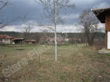 Image No.4-Maison de 4 chambres à vendre à Ruhovtsi