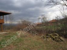 Image No.5-Maison de 4 chambres à vendre à Ruhovtsi