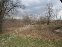 Image No.6-Maison de 4 chambres à vendre à Ruhovtsi