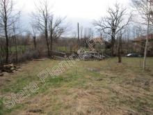 Image No.7-Maison de 4 chambres à vendre à Ruhovtsi