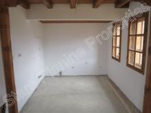 Image No.8-Maison de 4 chambres à vendre à Ruhovtsi