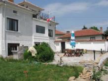 Dobromirka, Property