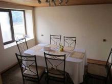 Image No.9-Maison de 4 chambres à vendre à Dobromirka