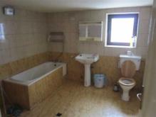 Image No.10-Maison de 4 chambres à vendre à Dobromirka