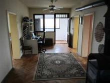 Image No.12-Maison de 4 chambres à vendre à Dobromirka