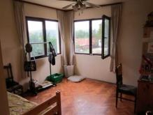 Image No.13-Maison de 4 chambres à vendre à Dobromirka