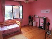 Image No.14-Maison de 4 chambres à vendre à Dobromirka