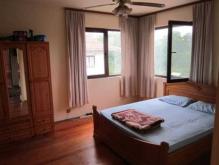 Image No.15-Maison de 4 chambres à vendre à Dobromirka