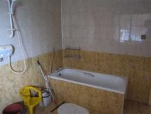 Image No.17-Maison de 4 chambres à vendre à Dobromirka