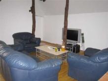 Image No.18-Maison de 4 chambres à vendre à Dobromirka