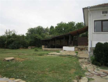 Image No.4-Maison de 4 chambres à vendre à Dobromirka