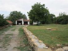 Image No.5-Maison de 4 chambres à vendre à Dobromirka