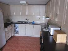 Image No.6-Maison de 4 chambres à vendre à Dobromirka