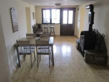 Image No.8-Maison de 4 chambres à vendre à Dobromirka