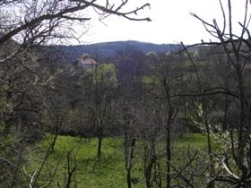 Image No.4-Plot for sale