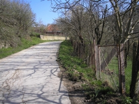Image No.5-Terrain à vendre à Voynezha