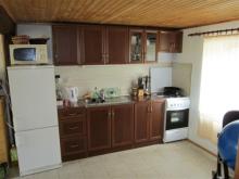 Image No.9-Propriété de pays de 3 chambres à vendre à Yalovo