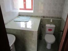 Image No.12-Propriété de pays de 3 chambres à vendre à Yalovo