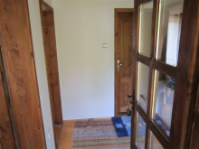 Image No.13-Propriété de pays de 3 chambres à vendre à Yalovo