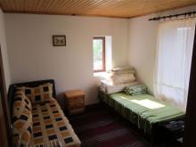 Image No.14-Propriété de pays de 3 chambres à vendre à Yalovo
