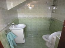 Image No.19-Propriété de pays de 3 chambres à vendre à Yalovo