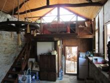 Image No.20-Propriété de pays de 3 chambres à vendre à Yalovo