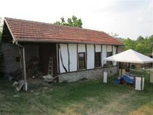 Image No.5-Propriété de pays de 3 chambres à vendre à Yalovo