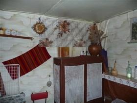 Image No.9-Maison de 2 chambres à vendre à Yavor
