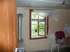Image No.10-Maison de 2 chambres à vendre à Yavor