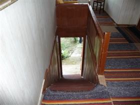 Image No.11-Maison de 2 chambres à vendre à Yavor