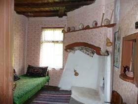 Image No.12-Maison de 2 chambres à vendre à Yavor