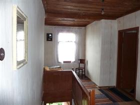 Image No.13-Maison de 2 chambres à vendre à Yavor