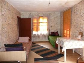 Image No.14-Maison de 2 chambres à vendre à Yavor